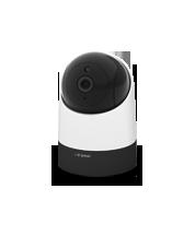 IP 카메라