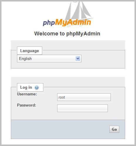 phpmyadmin_login.JPG