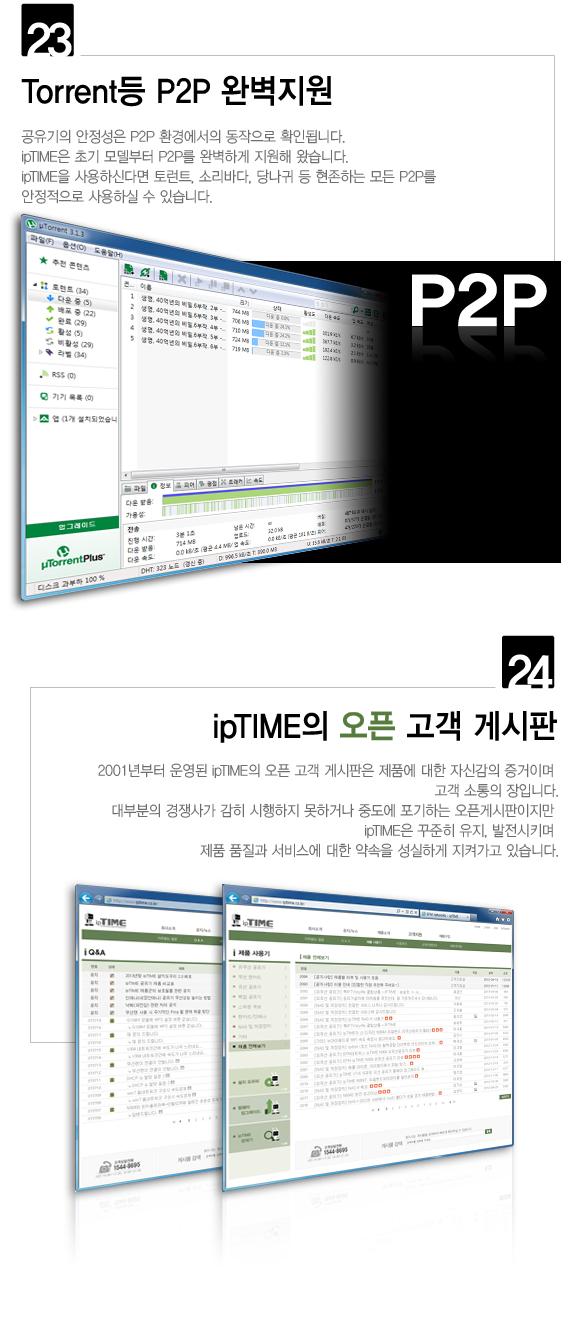 n704bcm_sale_14.jpg